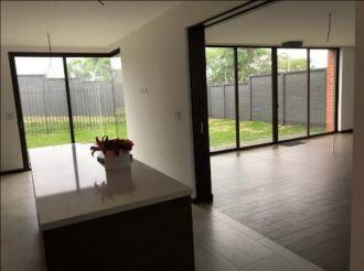 Casa en Buranas Residencias Concepcion  - thumb - 128020