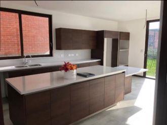 Casa en Buranas Residencias Concepcion  - thumb - 128021