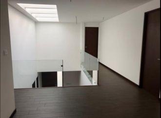 Casa en Buranas Residencias Concepcion  - thumb - 128022