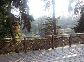 Casa en Bosques de las Luces km. 13 - thumb - 128167