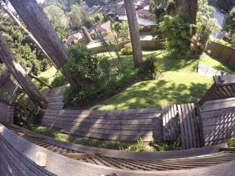 Casa en Bosques de las Luces km. 13 - thumb - 128171
