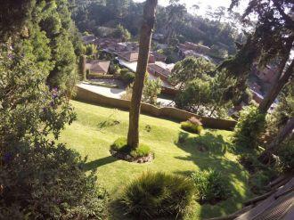 Casa en Bosques de las Luces km. 13 - thumb - 128172
