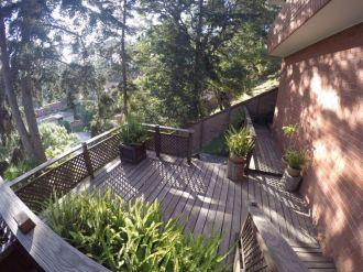 Casa en Bosques de las Luces km. 13 - thumb - 128177