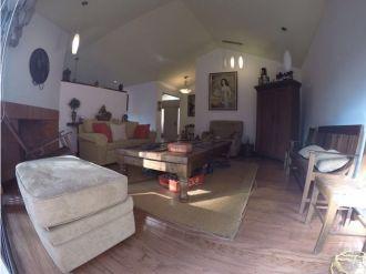 Casa en Bosques de las Luces km. 13 - thumb - 128179