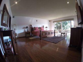 Casa en Bosques de las Luces km. 13 - thumb - 128180