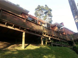 Casa en Bosques de las Luces km. 13 - thumb - 128181