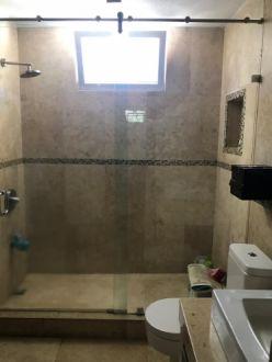 Casa en zona 14 La Villa, Remodelada - thumb - 128251