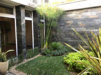 Casa en zona 14 La Villa, Remodelada - thumb - 128252