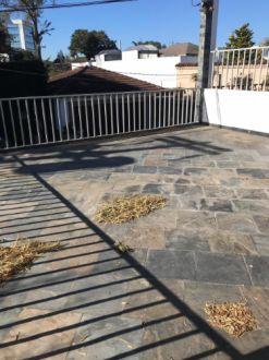 Casa en zona 14 La Villa, Remodelada - thumb - 128254