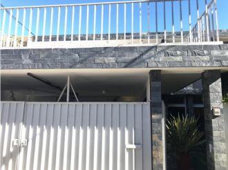 Casa en zona 14 La Villa, Remodelada - thumb - 128256