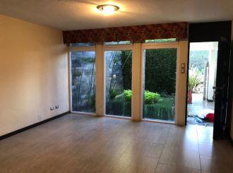 Casa en zona 14 La Villa, Remodelada - thumb - 128258