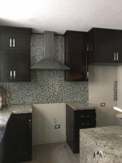 Casa en zona 14 La Villa, Remodelada - thumb - 128259