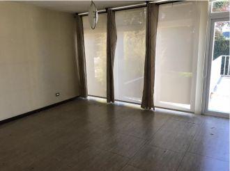 Casa en zona 14 La Villa, Remodelada - thumb - 128270
