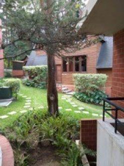 Apartamento en Villa Tiepolo - thumb - 128331