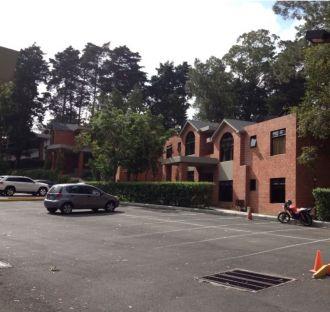 Apartamento en Villa Tiepolo - thumb - 128603