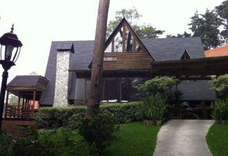 Apartamento en Villa Tiepolo - thumb - 128605