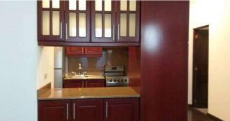 Apartamento en Villa Tiepolo - thumb - 131637