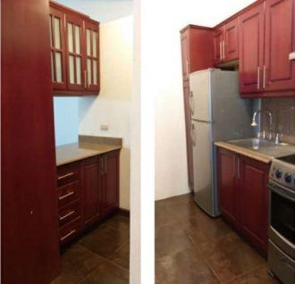 Apartamento en Villa Tiepolo - thumb - 131639