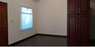Apartamento en Villa Tiepolo - thumb - 131640