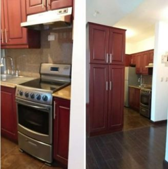 Apartamento en Villa Tiepolo - thumb - 131642
