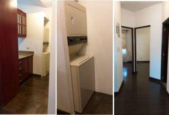 Apartamento en Villa Tiepolo - thumb - 131643