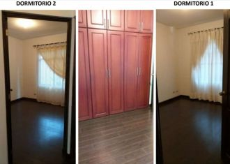 Apartamento en Villa Tiepolo - thumb - 131644