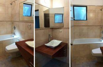 Apartamento en Villa Tiepolo - thumb - 131645