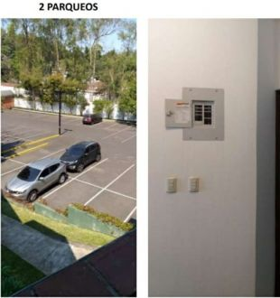 Apartamento en Villa Tiepolo - thumb - 131646
