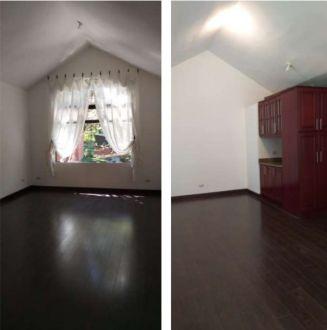 Apartamento en Villa Tiepolo - thumb - 131647