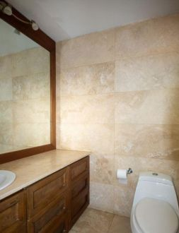 Apartamento Amueblado en Villa Vistana zona 13 - thumb - 128437