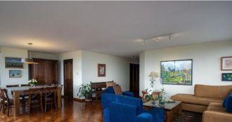 Apartamento Amueblado en Villa Vistana zona 13 - thumb - 128439