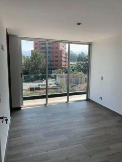 Apartamento en Venta VH3 zona 15 - thumb - 128503