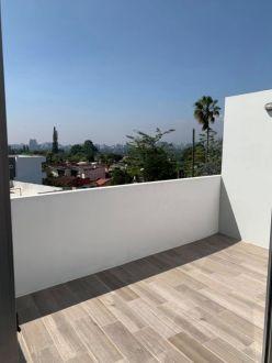 Apartamento en Venta VH3 zona 15 - thumb - 128505