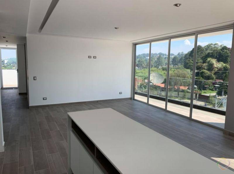 Apartamento en Venta VH3 zona 15 - large - 128506