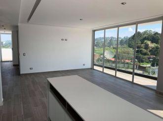 Apartamento en Venta VH3 zona 15 - thumb - 128506