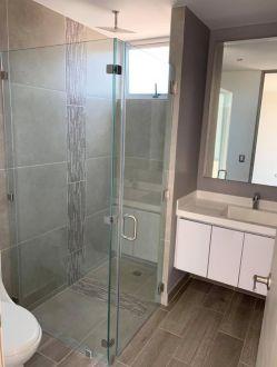 Apartamento en Venta VH3 zona 15 - thumb - 128508