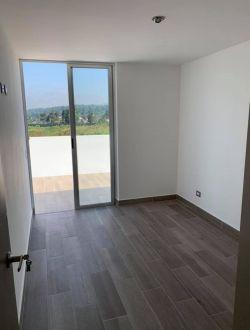 Apartamento en Venta VH3 zona 15 - thumb - 128509