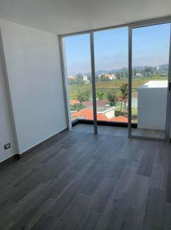 Apartamento en Venta VH3 zona 15 - thumb - 128510
