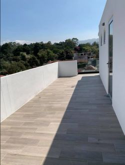 Apartamento en Venta VH3 zona 15 - thumb - 128512