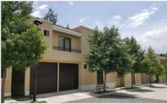 Casa en alquiler km. 20 - thumb - 128559