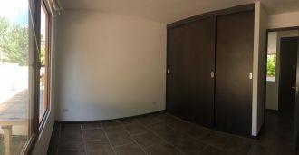 Casa en alquiler km. 20 - thumb - 128571