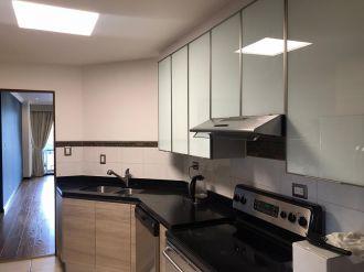 Apartamento en venta y renta - Torresol Z.14 - thumb - 128674
