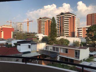 Apartamento en venta y renta - Torresol Z.14 - thumb - 128675