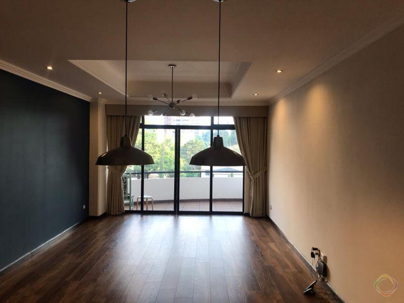Apartamento en venta y renta - Torresol Z.14 - large - 128677