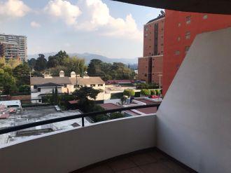 Apartamento en venta y renta - Torresol Z.14 - thumb - 128678