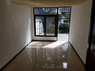 Casa en zona 15 Valles de Vista Hermosa  - thumb - 128777