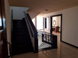 Casa en zona 15 Valles de Vista Hermosa  - thumb - 128780