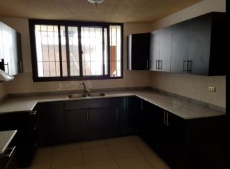 Casa en zona 15 Valles de Vista Hermosa  - thumb - 128781