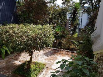 Casa en zona 15 Valles de Vista Hermosa  - thumb - 128784