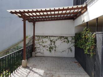 Casa en zona 15 Valles de Vista Hermosa  - thumb - 128785